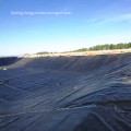 HDPE Geomembranes for Fishing Pond Best Price