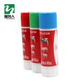 Best sale Veterinary Multi Color Animal pig  mark marking wax crayon colored crayon