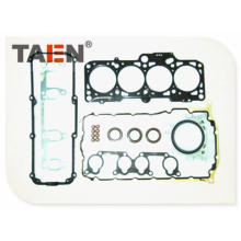 Gasket Kit for Vw Golf 2.0L_