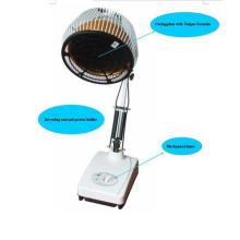 Desktop Tdp Bio-Tech Electromagnetic Spetrum Therapeutic Apparatus