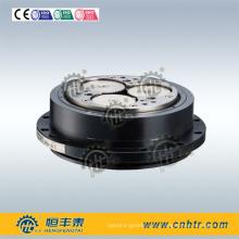 Reductor de engranajes de alta transmisión con brazo robótico serie Cort