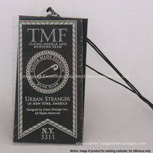 Best Selling Clothes Tags of Competive Price!
