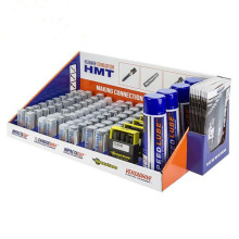 Cardboard Counter Pop Display Boxes, Counter Display