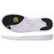 EVA Shoe Sole Manufacturers 2013 skate shoes sole