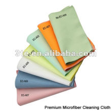 Hot Sale Lens Cleaning Cloth,Microfiber Lens Cleaning Cloth