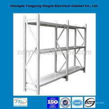2014 popular oem custom medium duty rack