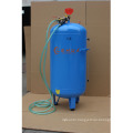 4bar 150l vertical tank car wash machine for sale