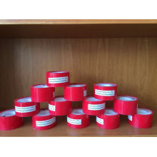Low Price Colorful Plastic Spools for PTFE Tape