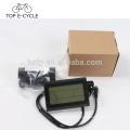 Top e-bike electric bike kit KT LCD-3 ebike display