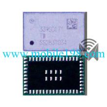 339s0171 Tw Ss2831034 WiFi IC para reparar piezas de iPhone 5