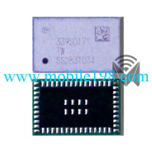 339s0171 Tw Ss2831034 WiFi IC pour iPhone 5 pièces de réparation