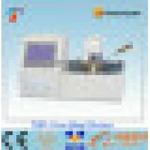 Полностью автоматическая закрытого тестирования Кубок оборудованием вспышки (ТРС-3000)