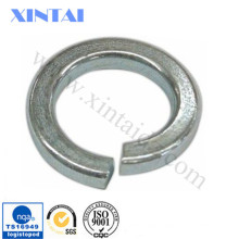 High Quality Wholesale Open /Close Precision Steel Snap Spring