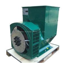 Одноступенчатый / двухподшипниковый генератор переменного тока Stamford для двигателя Cummins