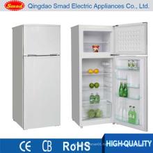 Home Appliance Double Door Fridge Freezer