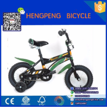 Boys Sport street racing kids bike children bicycle