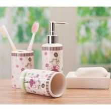 high quality Ceramic Bath Sets
