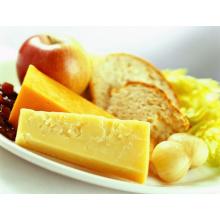 (Propyl Paraben) -Produits alimentaires de qualité alimentaire Propyl Paraben