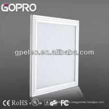 Panel LED de 600x600 Dimmable