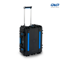 Storage+and+chargers+tablets+charging+trolley+with+battery