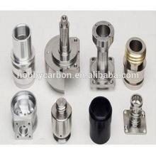 OEM Factory Aluminum cnc custom made products