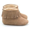 Vente en gros 2014 chaussures à chaussures confortables chaussures hiver