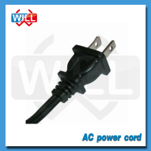 Homologation UL OEM IEC 1.8m canada cordon d'extension de puissance avec 10A 15A 20A 25A