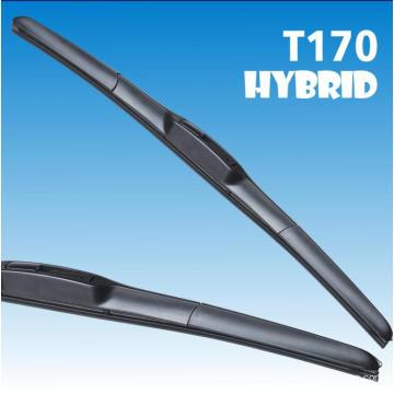 Auto Parts Hybrid Wiper Blades