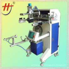 Screen printing machine(HS-350R)