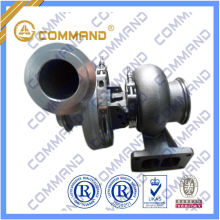 turbocharger S3B085 parts for mack truck