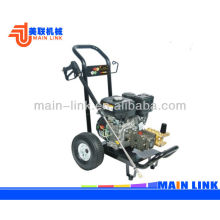 Car High Pressure Washer Cleaning Equipment
