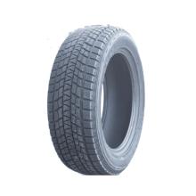 Faixa de tamanhos completos 195 65r15 205 65r15 205 55r16 225 45zr17 225 40zr17 Fabricação de atacado da China Novo preço de pneu de inverno neve