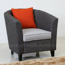 Modern Hotel Cafe Restaurant Upholstery Chair (SP-HC470)