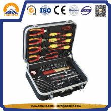 Mallette ABS de haute qualité pour le stockage (HT-5017)