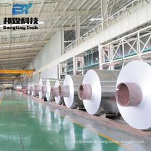 3003 Legierung 5052m 5754 eloxierten Aluminiumband Preise