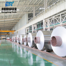 3003 alliage 5052m 5754 aluminium anodisé bande prix