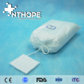 hospitalar ferida médica algodão rolo comprador
