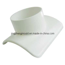 UPVC Injection Gutter Fitting Mould