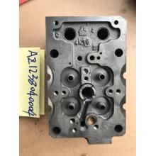 Sinotruk Gas Engine Cylinder Head AZ1238040004 T12
