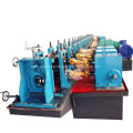 elevator hollow guide rail roll forming machine