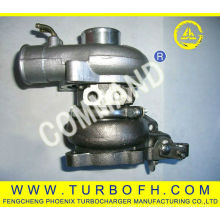 TD04-11G-4 hyundai galloper parts turbo