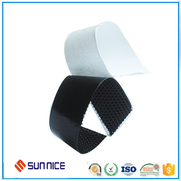 Magic customized fastener tape