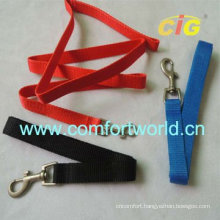 Fashion Pet Leash