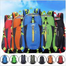 Waterproof Caual Leisure Travelling Bags Backpack