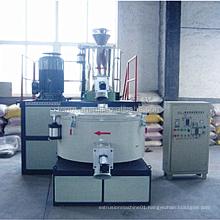 Hot sale PE PP PVC ABS WPC powder mixer powder mixing machine mixing agitator