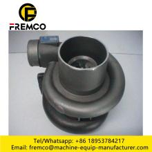Excavator Hydraulic Spare Parts Turbocharger EX200