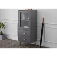 Modern Style Promotion Bathroom Storage Cabinets