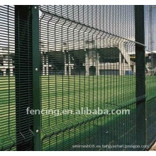 358 Security Mesh Fence (fabricante)