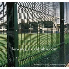Security Fence (factory)