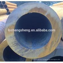 API / Gas geschweißt nahtlose Stahlrohr / Rohr